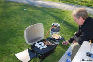 grill-lidkoping